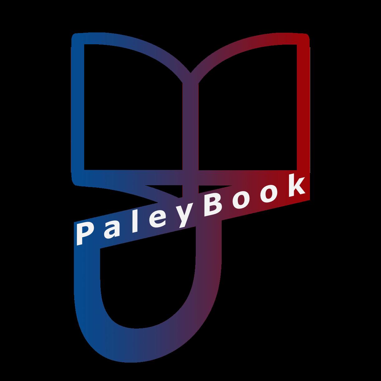 PaleyBook - Разумная Литература